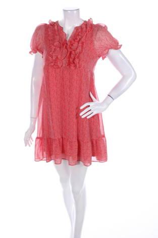 Ежедневна рокля H&M