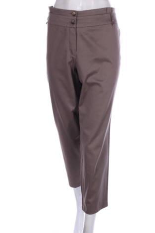 Панталон No Name