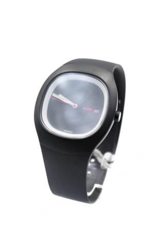Часовник ALESSI