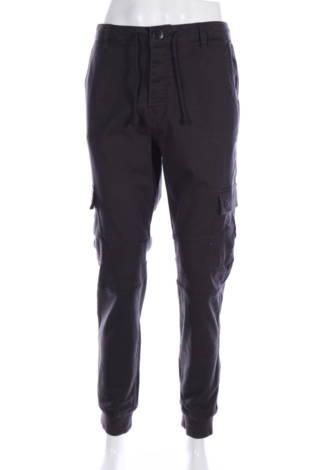 Спортен панталон Review