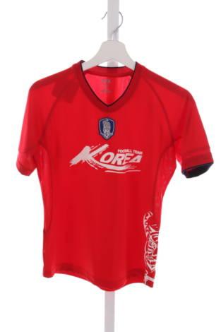 Детска тениска Kfa