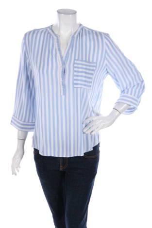 Риза Primark