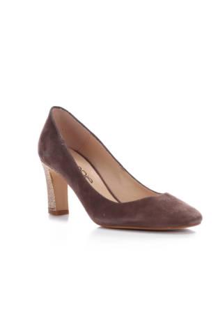 Обувки на ток Elodie