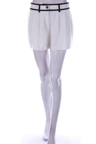 Къси панталони Apart