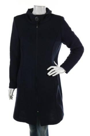Зимно палто Best Connections