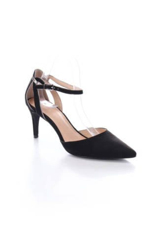 Обувки на ток Riu