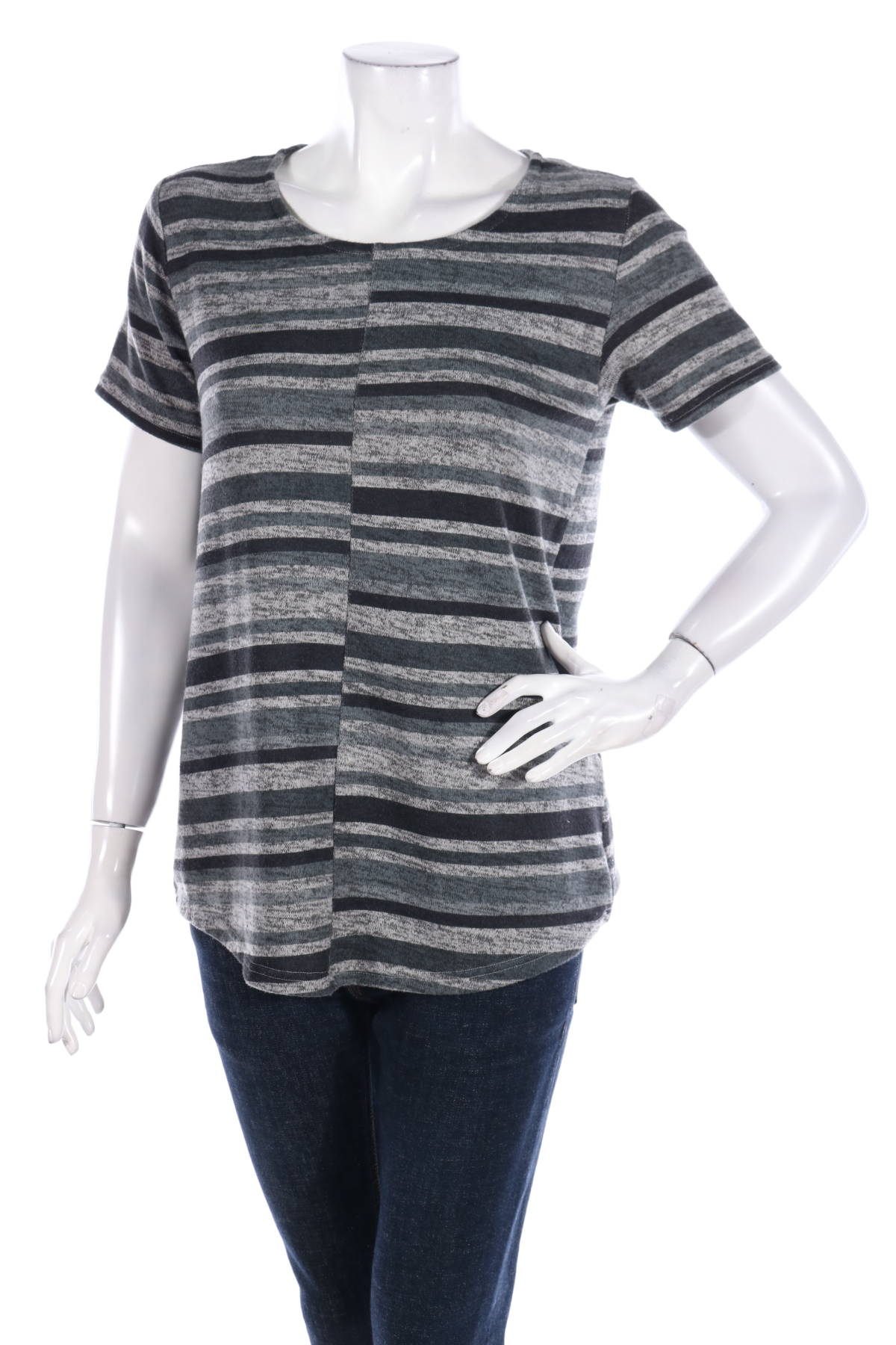 Пуловер JOE FRESH1