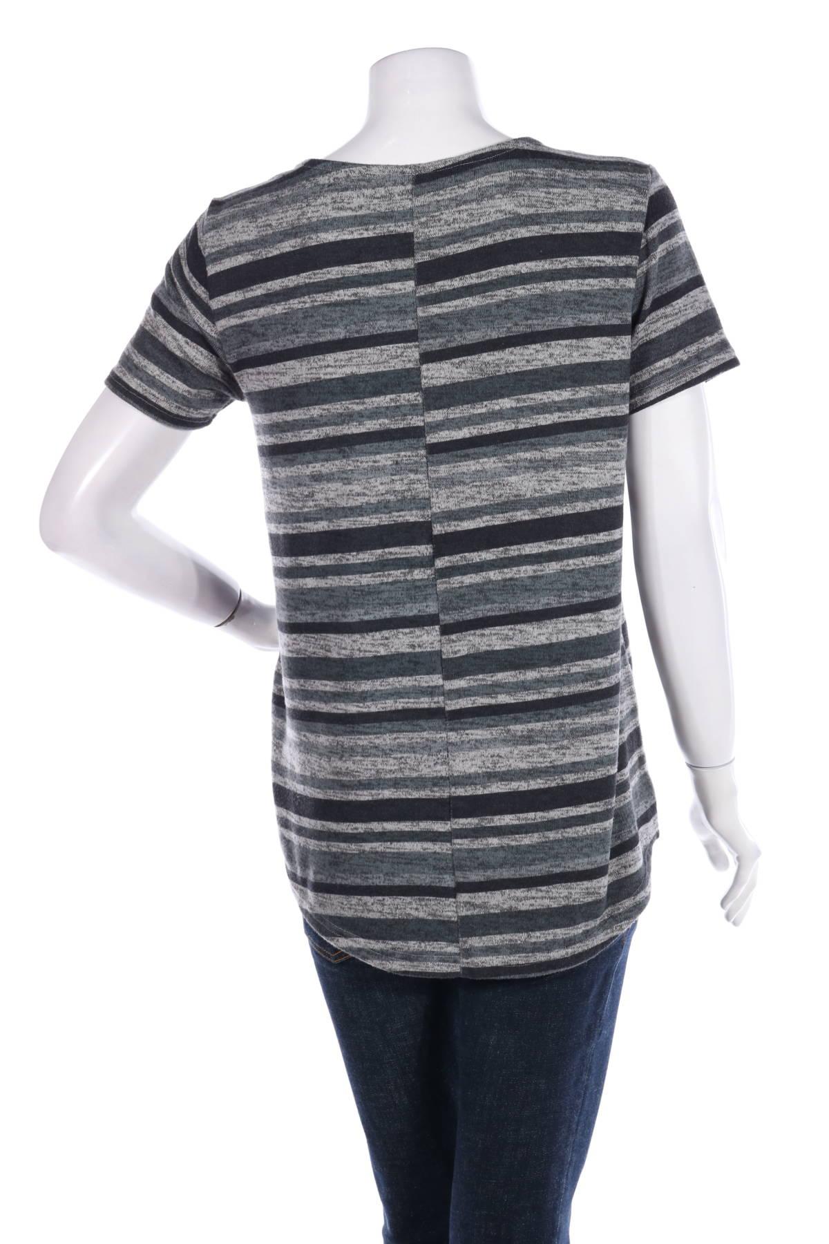 Пуловер JOE FRESH2