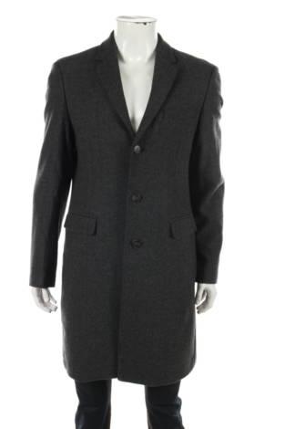 Зимно палто MCNEAL