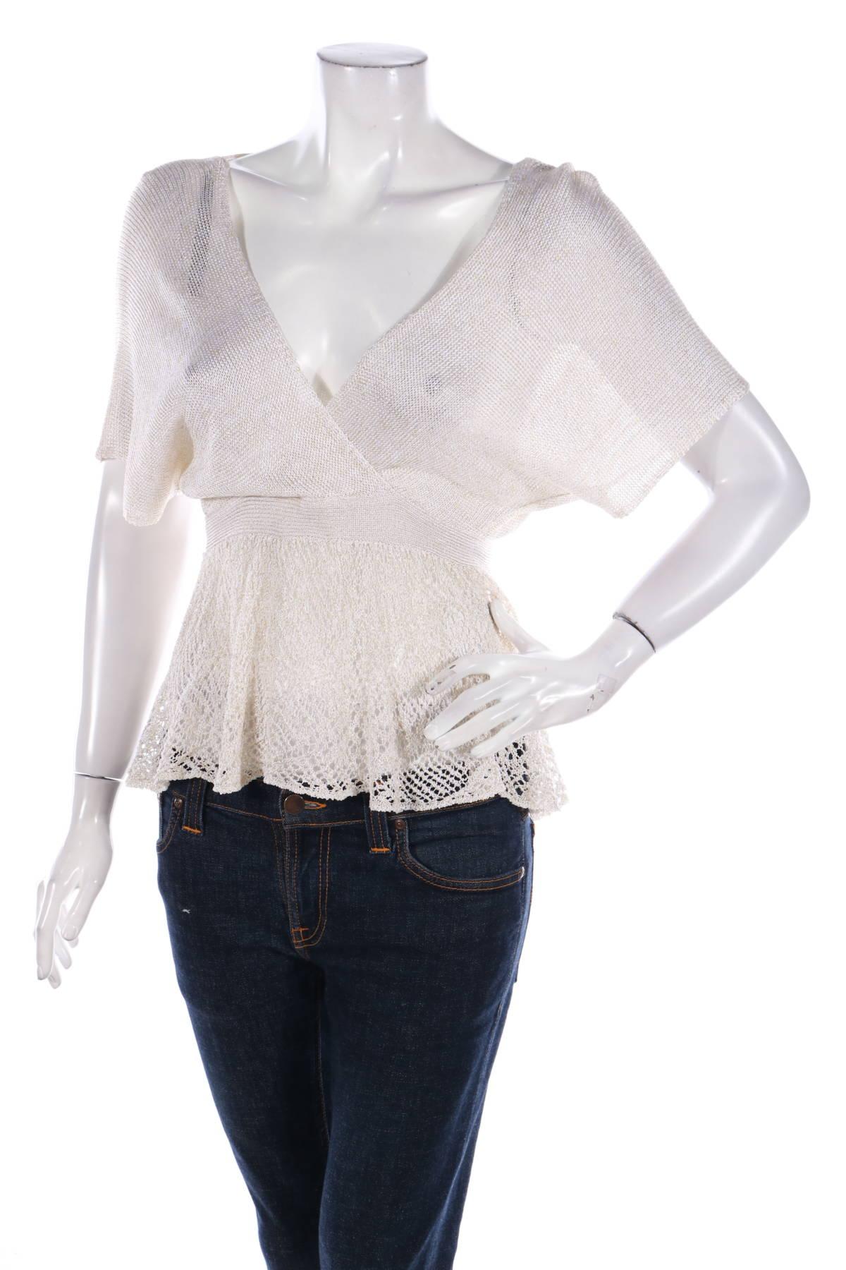 Блуза BEBE1
