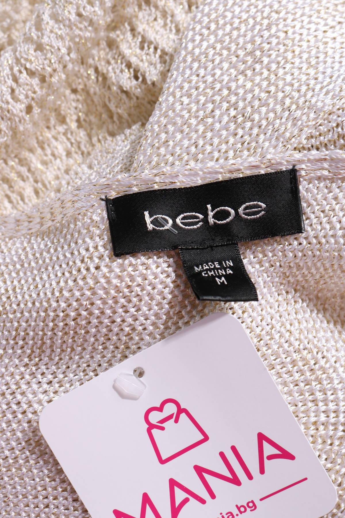 Блуза BEBE3
