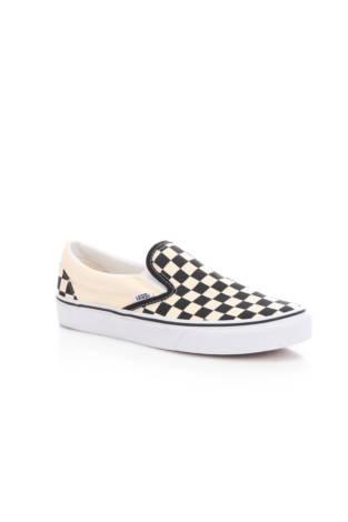 Спортни обувки Vans