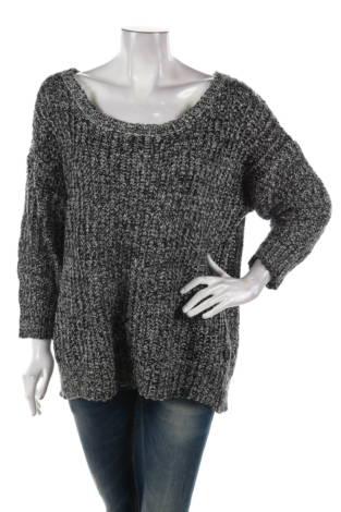 Пуловер SHEIN