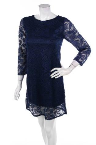 Официална рокля MADE IN FRANCE