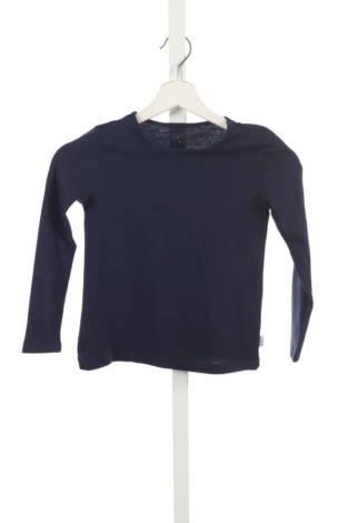 Детска блуза OVS