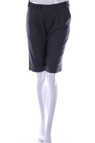 Къси панталони IN WEAR