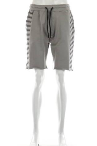 Спортни къси панталони MENNACE