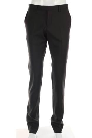 Официален панталон Emporio Armani