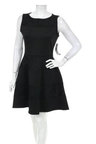 Официална рокля Tiana B