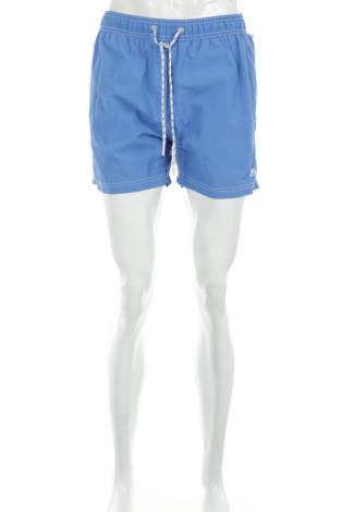 Спортни къси панталони JEAN PAUL