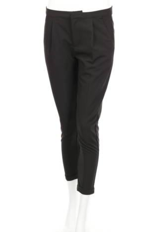 Елегантен панталон MBYM