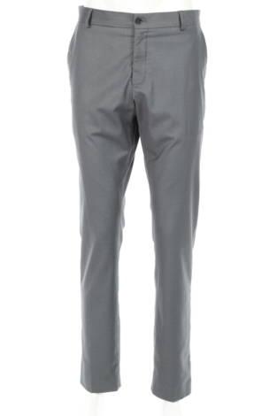 Официален панталон SELECTED HOMME