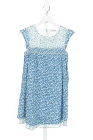 Детска рокля MINI BODEN