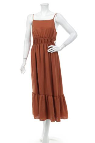 Ежедневна рокля PRIMARK