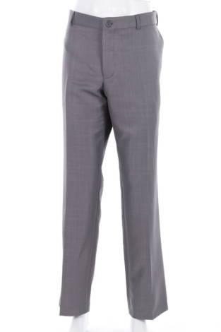 Официален панталон CARNET
