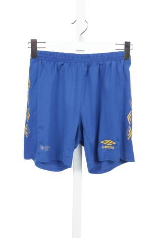 Детски къси панталони UMBRO