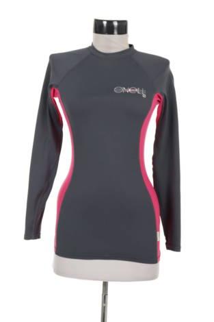 Спортна блуза O`NEILL