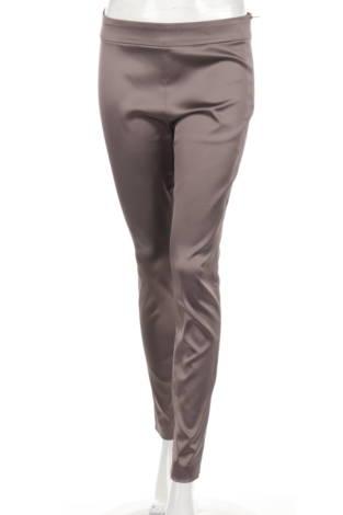 Елегантен панталон MARC CAIN