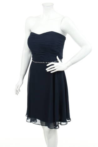 Официална рокля STAR NIGHT