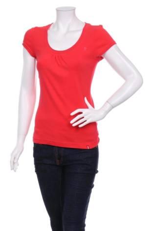 Тениска EDC BY ESPRIT
