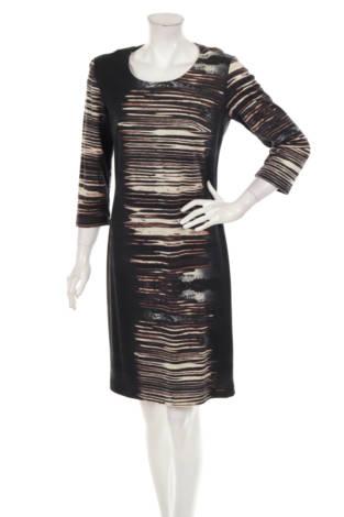 Ежедневна рокля ELTON