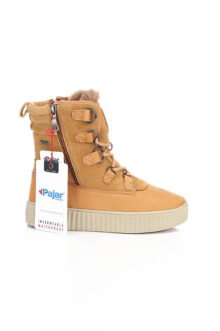 Туристически Обувки PAJAR