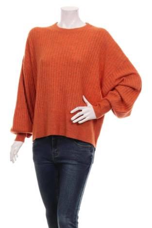 Пуловер WON HUNDRED