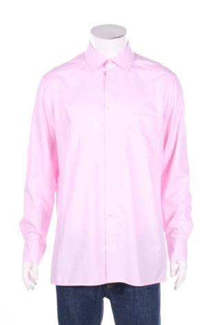 Риза Olymp1