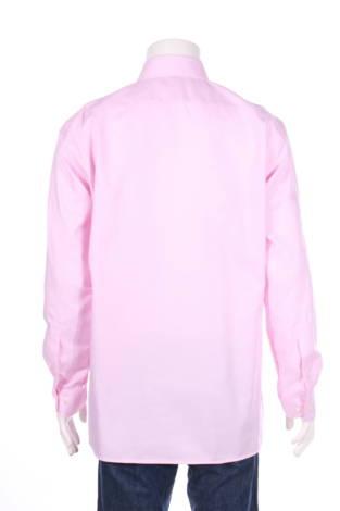 Риза Olymp2