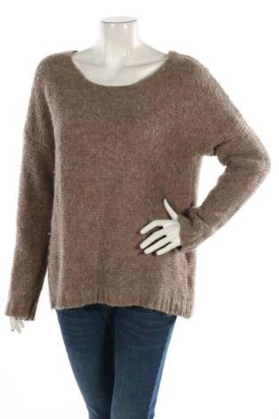 Пуловер Object