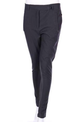 Панталон Plus Fine1