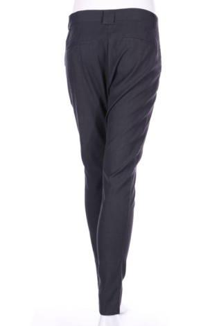 Панталон Plus Fine2