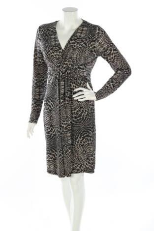 Ежедневна рокля KENNETH COLE