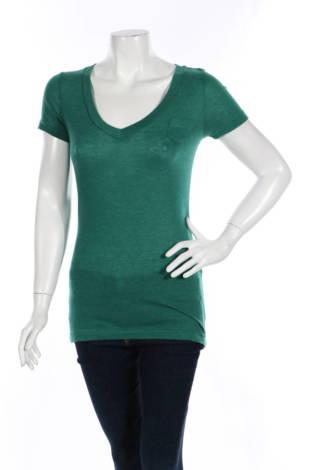 Тениска Mossimo Supply Co.