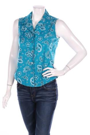 Риза Authentic Rockies Jeanswear1