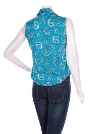 Риза Authentic Rockies Jeanswear2
