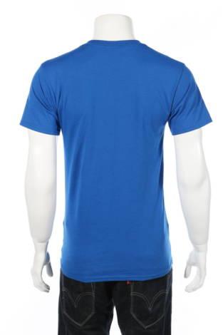 Тениска Jerzees2
