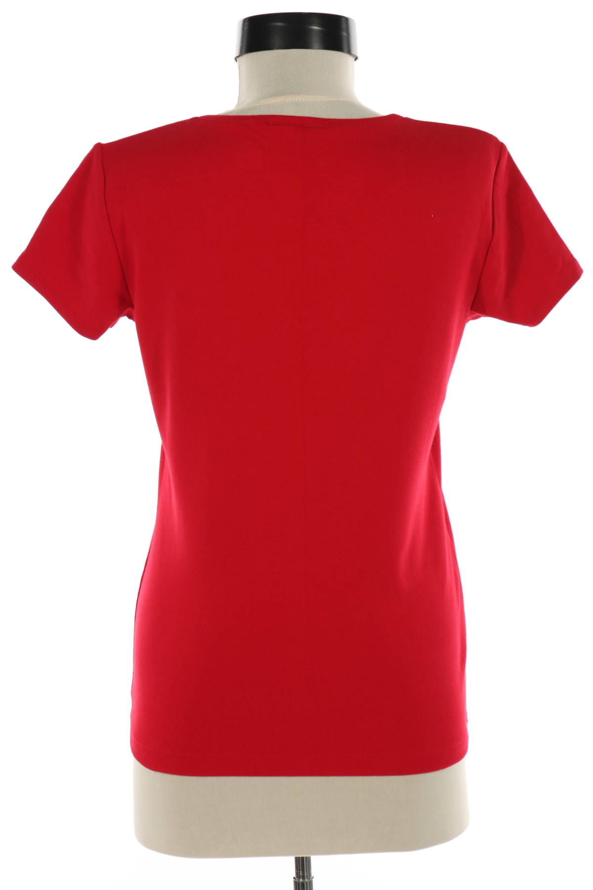 Тениска Ann Taylor2