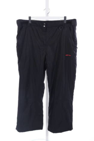 Спортен панталон Arctix