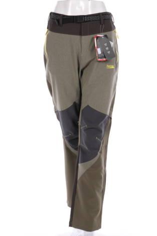 Спортен панталон Makino